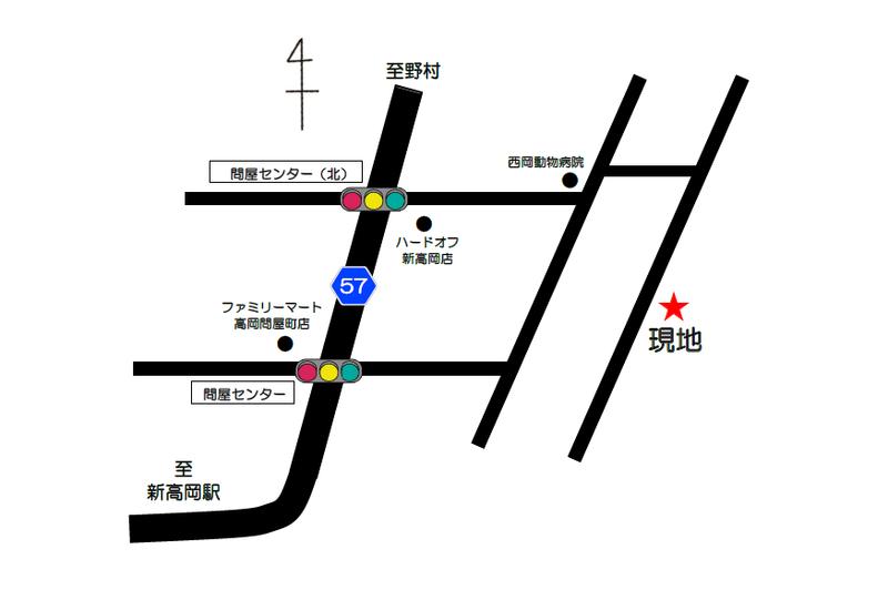 ウッドヴィレッジ出来田新町 案内図.png