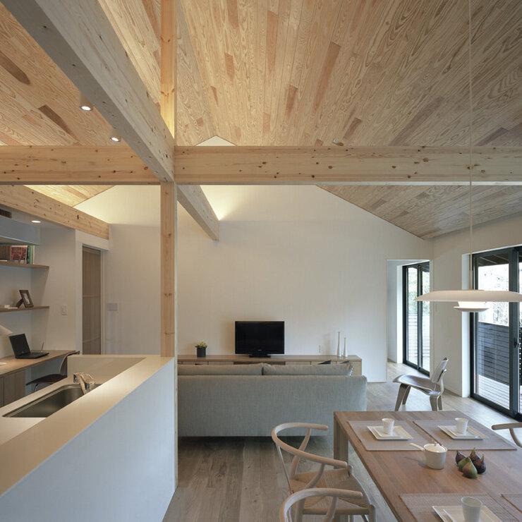 casa gallery
